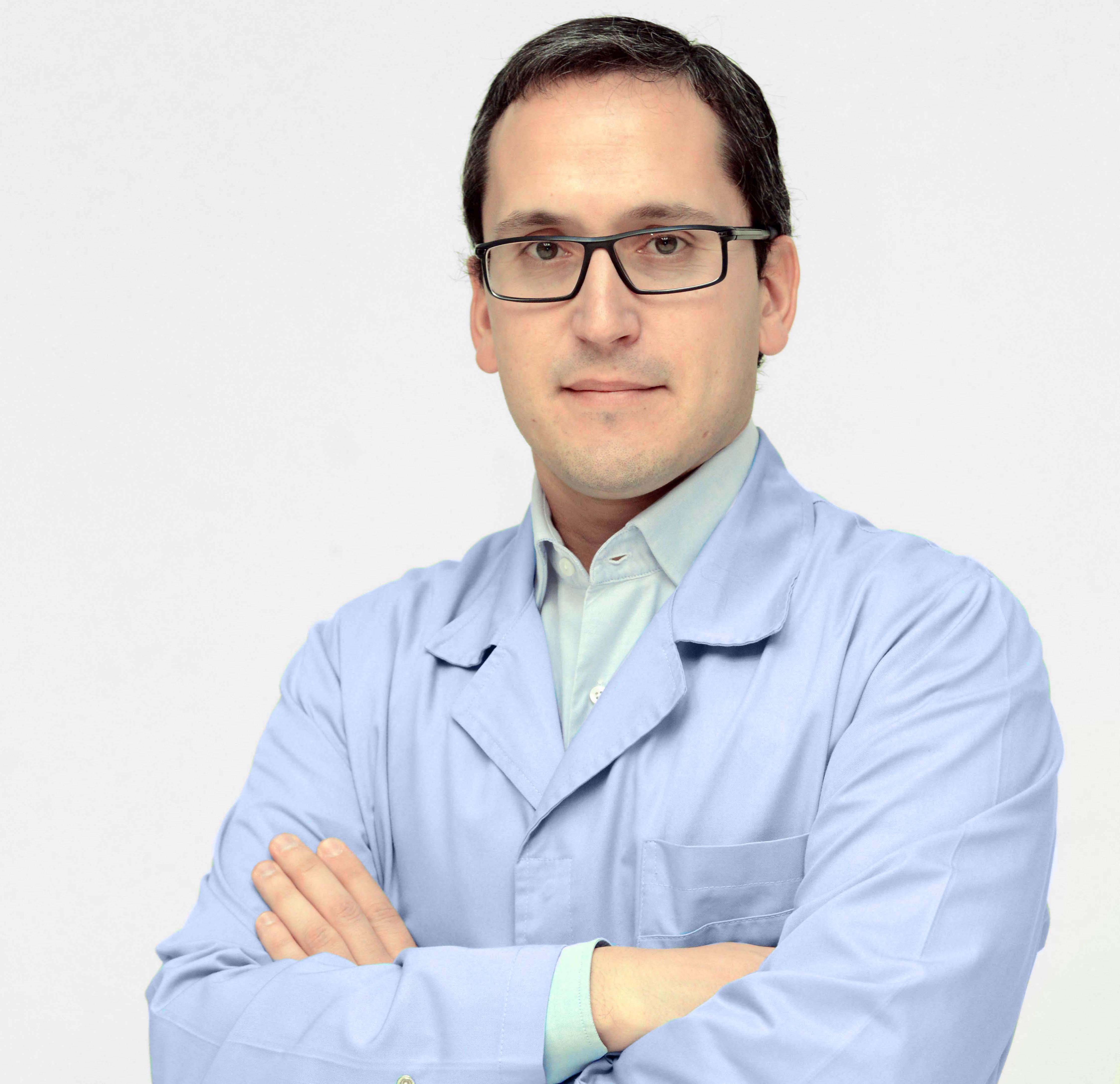 NUNO SEVIVAS MD PhD