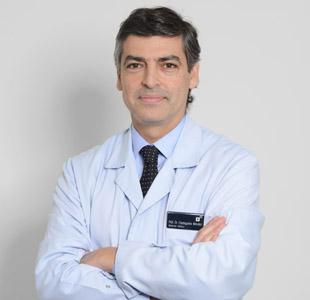 Espregueira-Mendes MD PhD