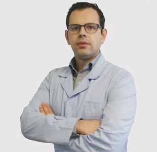 Bruno Pereira MD
